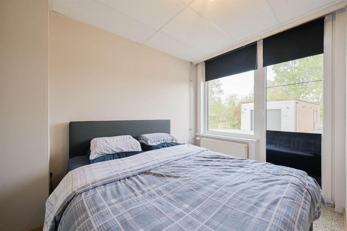 Foto 10 : Appartement te 2861 ONZE-LIEVE-VROUW-WAVER (België) - Prijs € 189.000