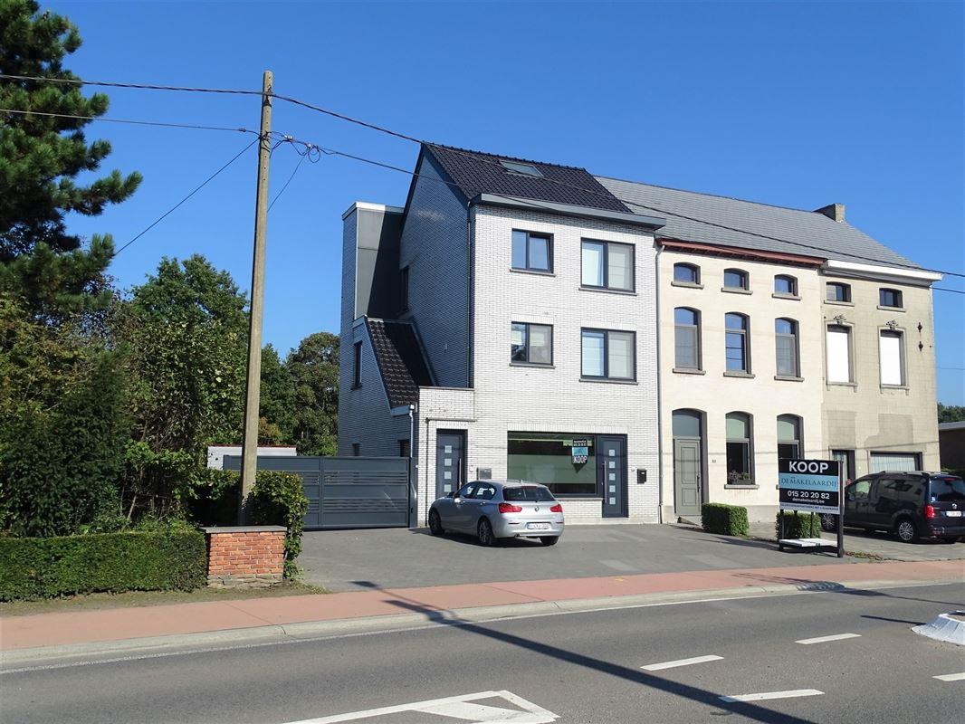 Foto 2 : Appartement te 2861 ONZE-LIEVE-VROUW-WAVER (België) - Prijs € 189.000