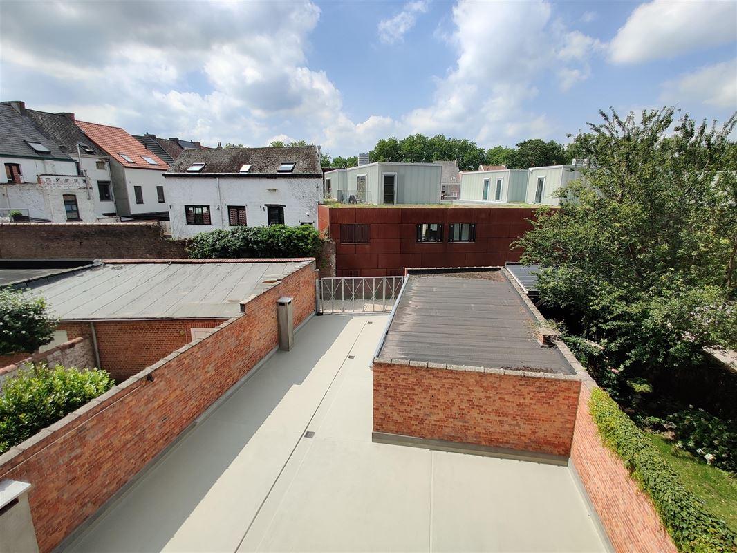 Foto 14 : Appartement te 2800 MECHELEN (België) - Prijs In optie