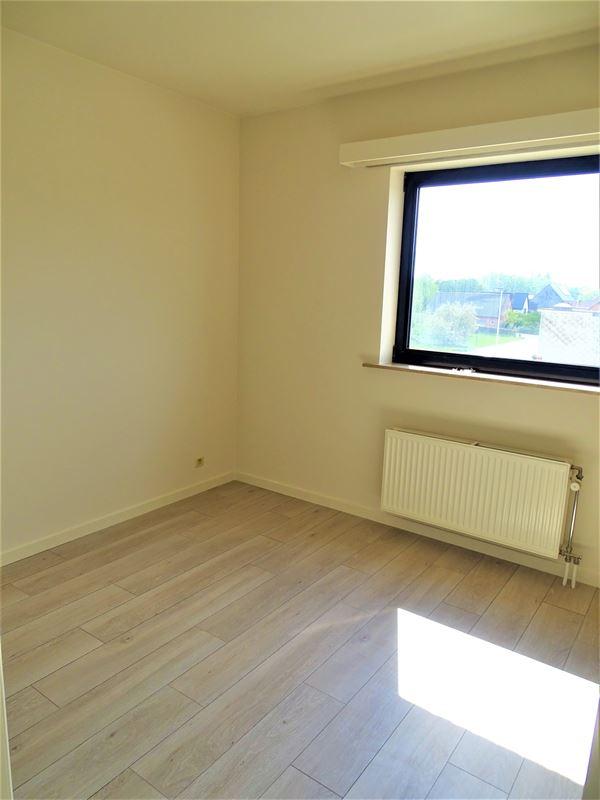 Foto 10 : Appartement te 2560 KESSEL (België) - Prijs € 875
