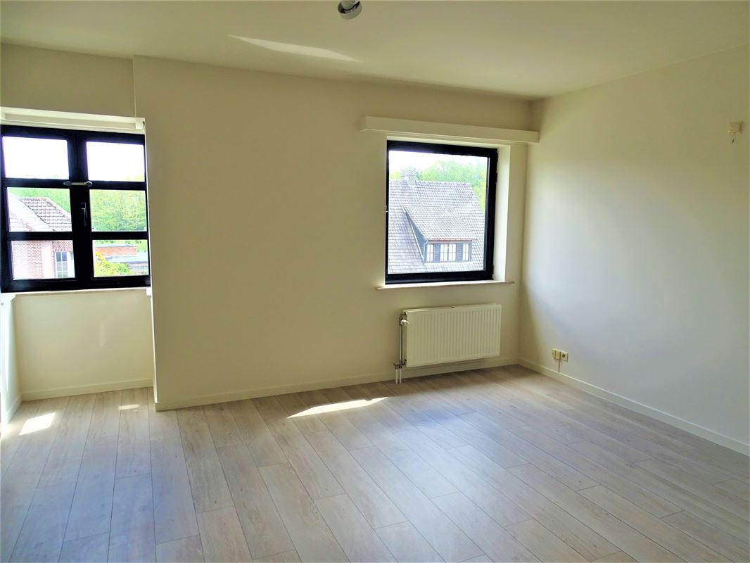 Foto 9 : Appartement te 2560 KESSEL (België) - Prijs € 875