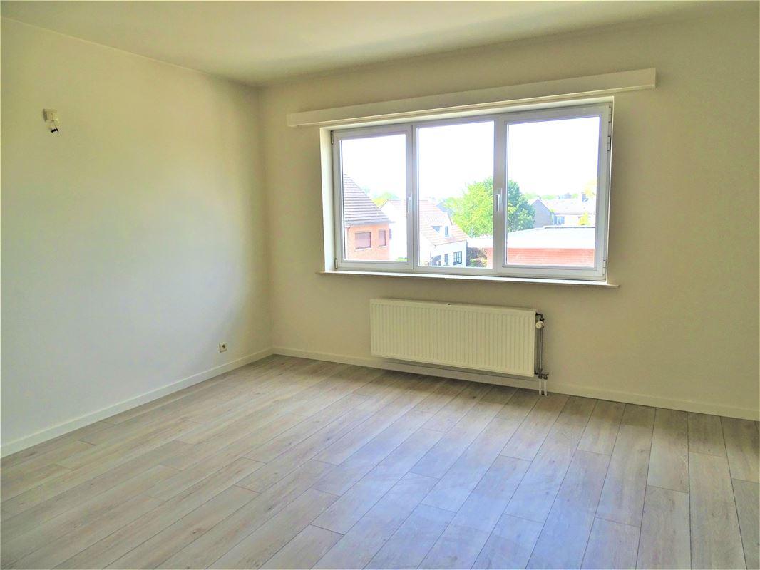Foto 8 : Appartement te 2560 KESSEL (België) - Prijs € 875