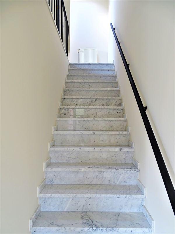 Foto 7 : Appartement te 2560 KESSEL (België) - Prijs € 875