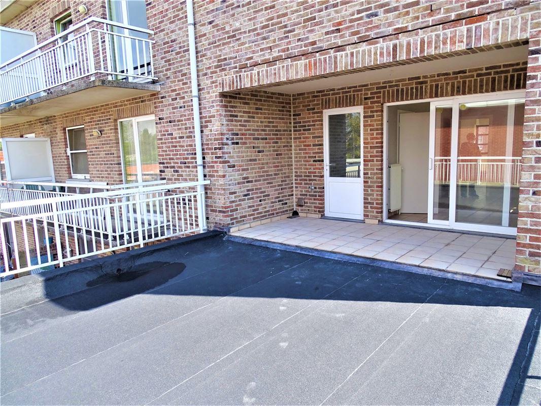 Foto 5 : Appartement te 2560 KESSEL (België) - Prijs € 875