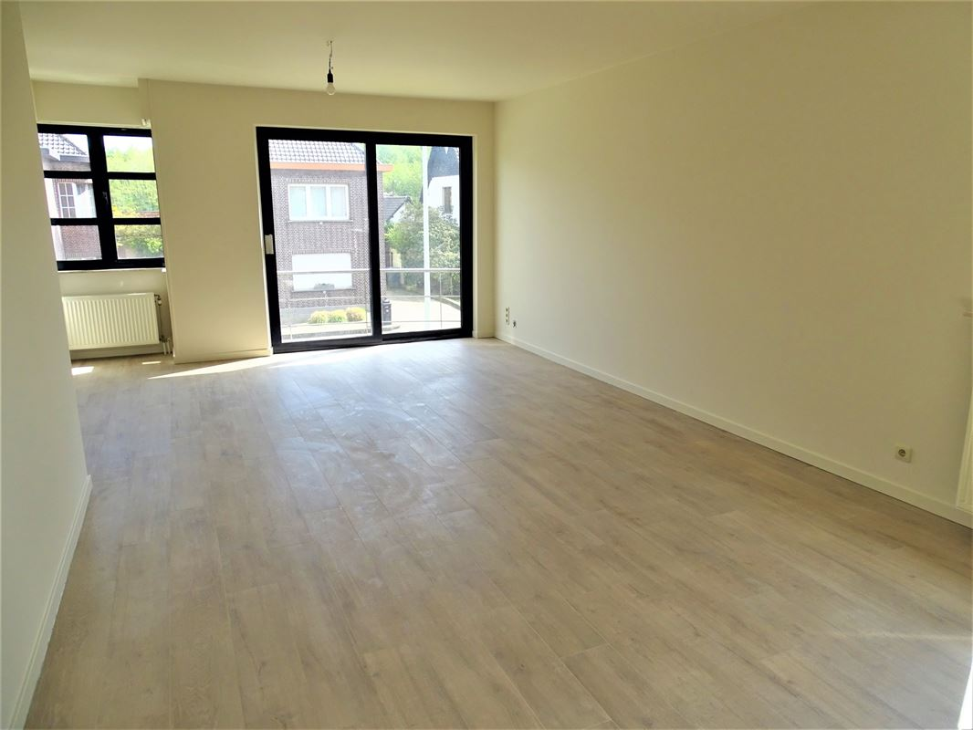 Foto 4 : Appartement te 2560 KESSEL (België) - Prijs € 875