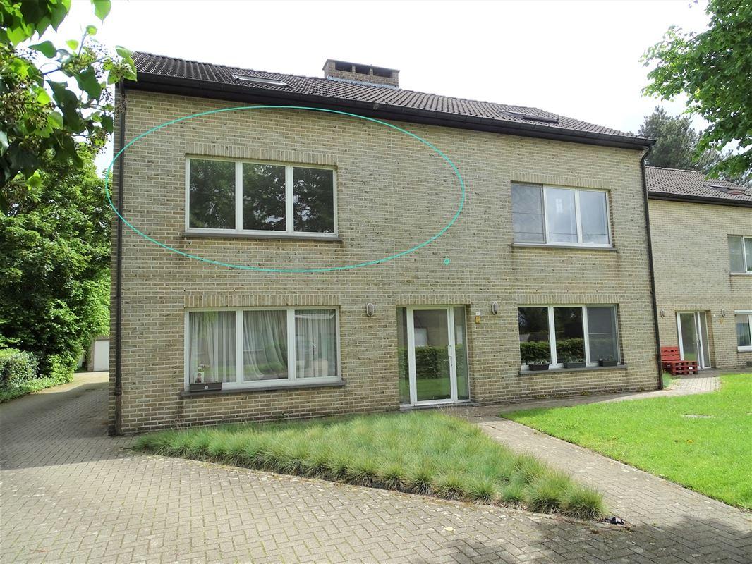 Foto 2 : Appartement te 2860 SINT-KATELIJNE-WAVER (België) - Prijs € 845