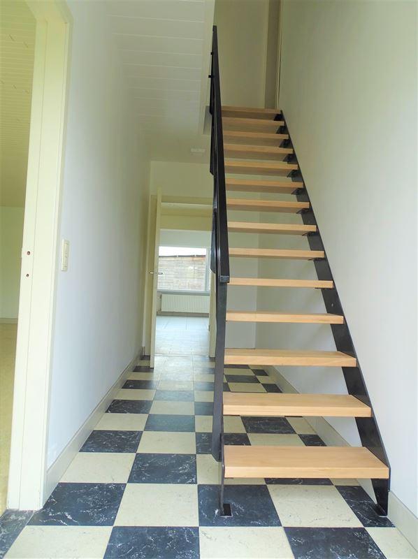 Foto 9 : Huis te 2860 SINT-KATELIJNE-WAVER (België) - Prijs In optie