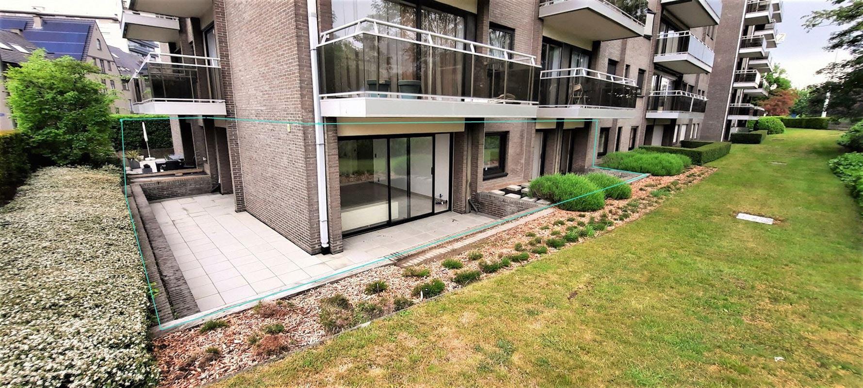 Foto 11 : Appartement te 2800 MECHELEN (België) - Prijs € 775