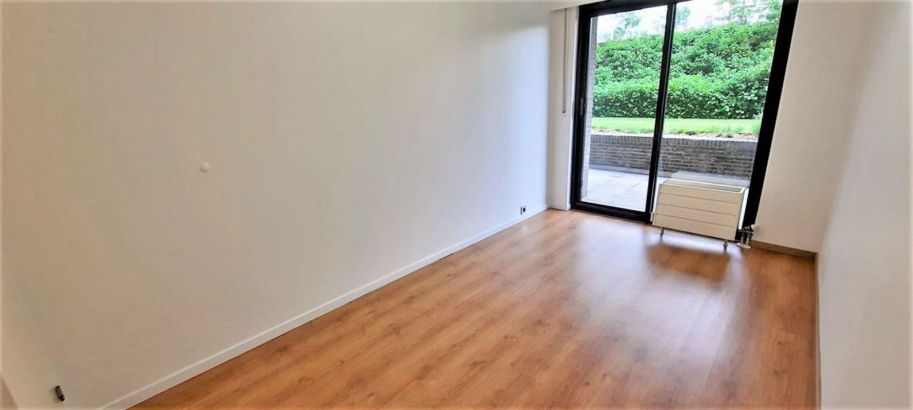 Foto 7 : Appartement te 2800 MECHELEN (België) - Prijs € 775