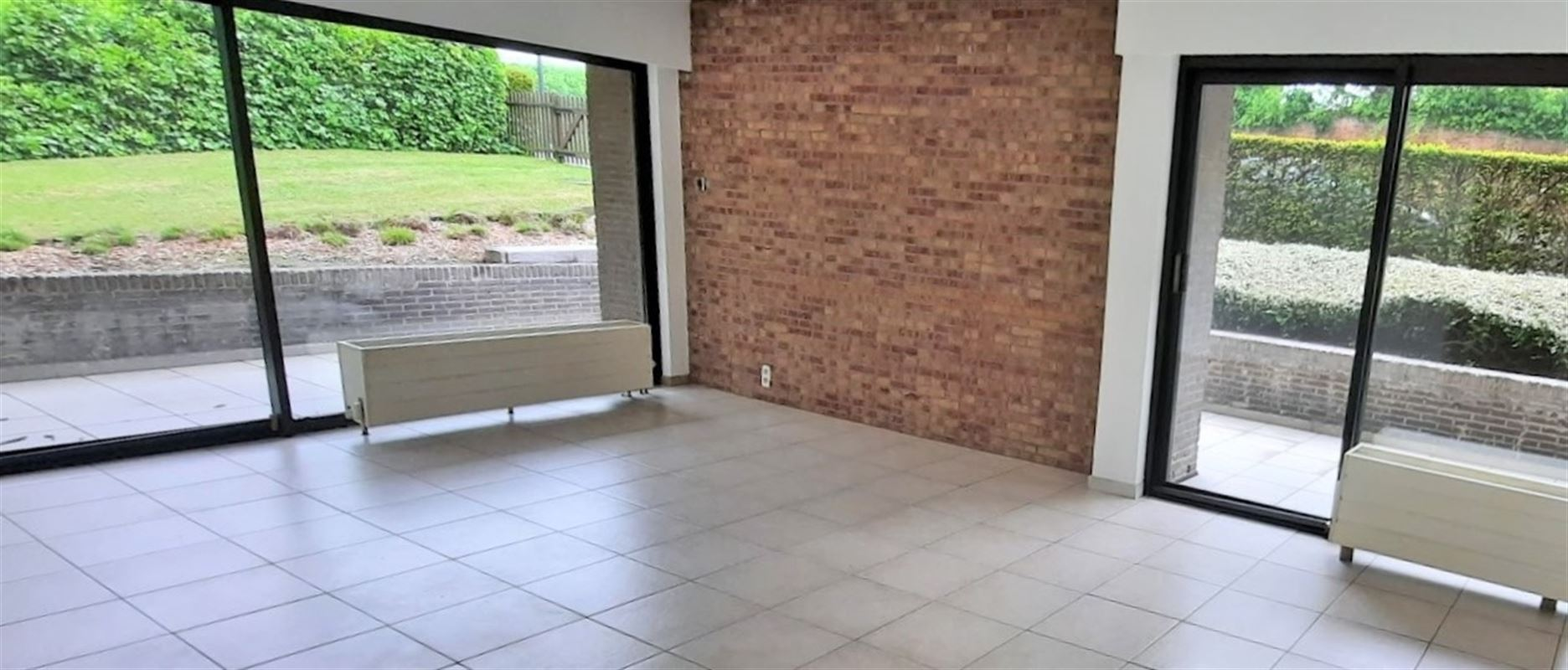 Foto 3 : Appartement te 2800 MECHELEN (België) - Prijs € 775