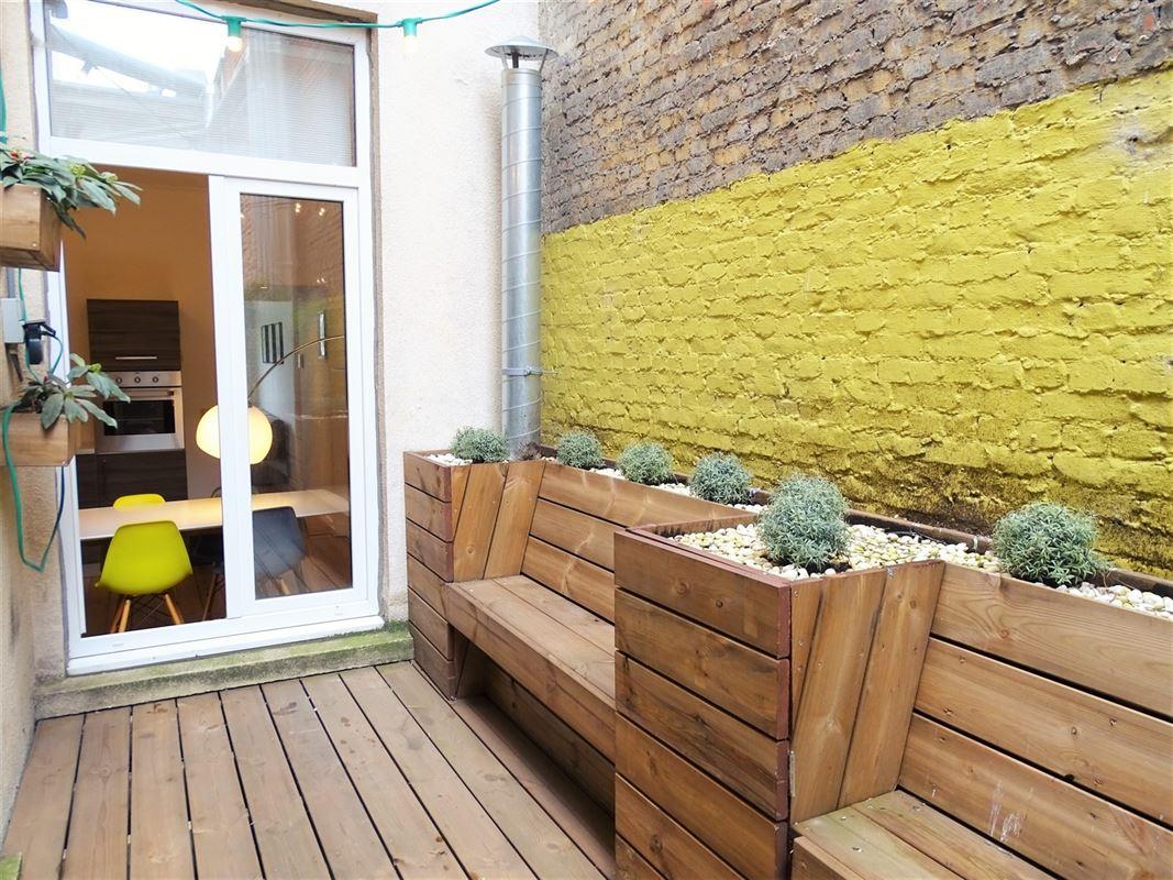 Foto 11 : Appartement te 2000 ANTWERPEN (België) - Prijs € 800