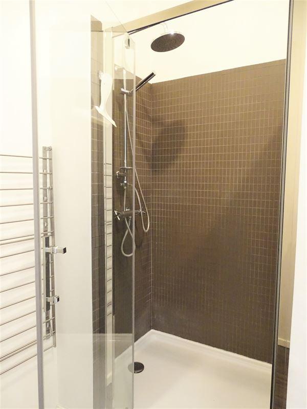 Foto 9 : Appartement te 2000 ANTWERPEN (België) - Prijs € 800