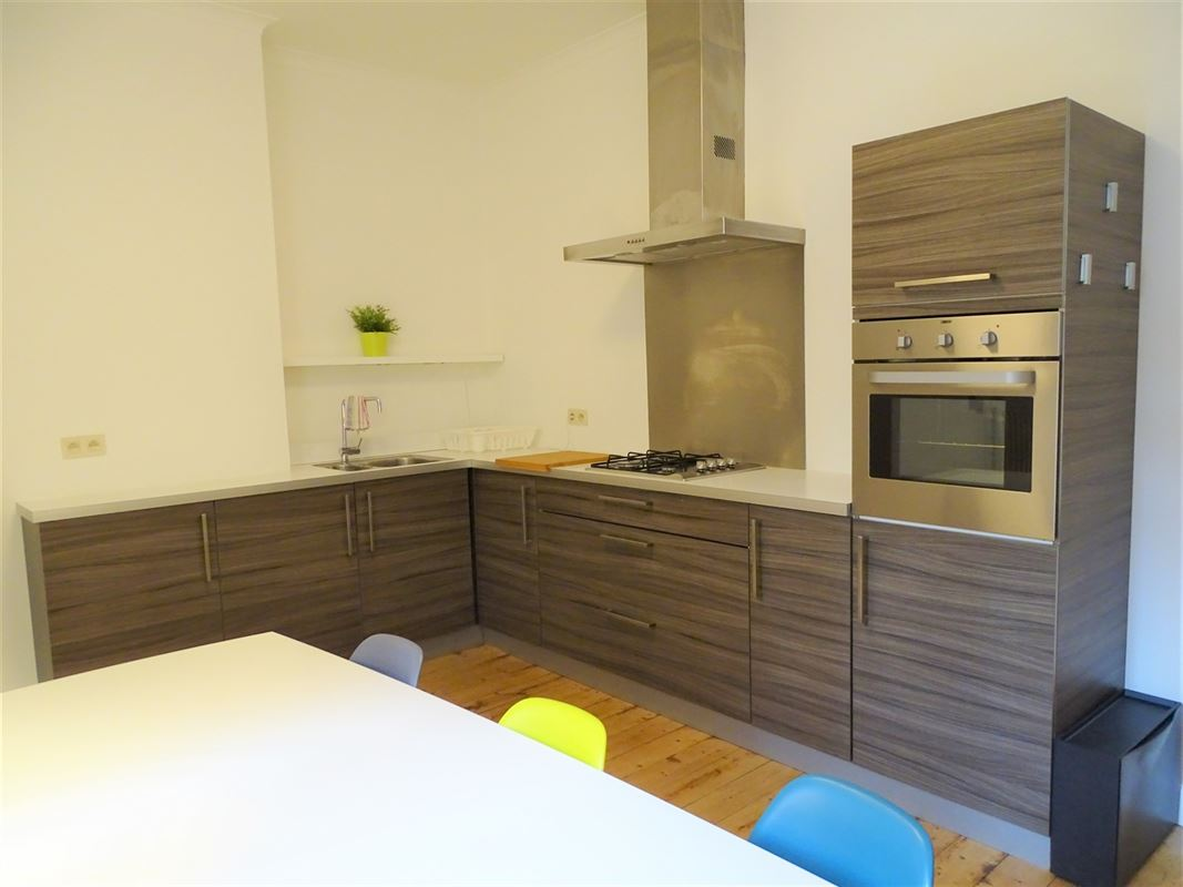 Foto 5 : Appartement te 2000 ANTWERPEN (België) - Prijs € 800