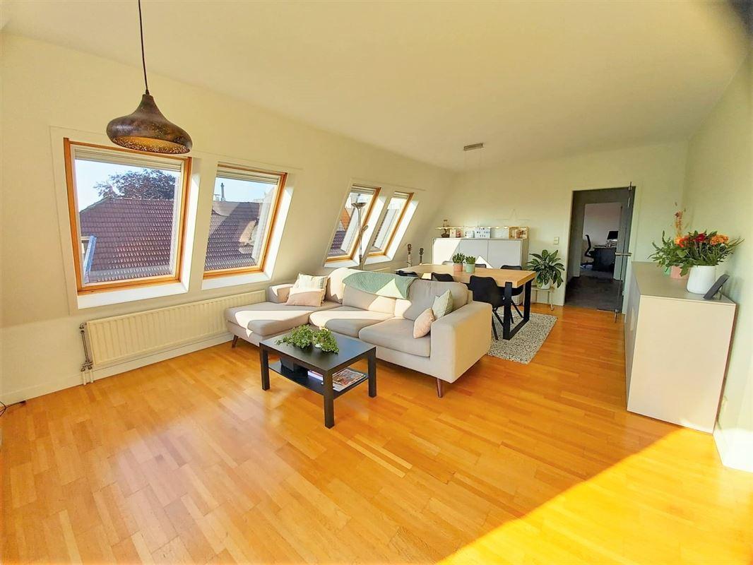 Foto 7 : Appartement te 2800 MECHELEN (België) - Prijs € 379.000