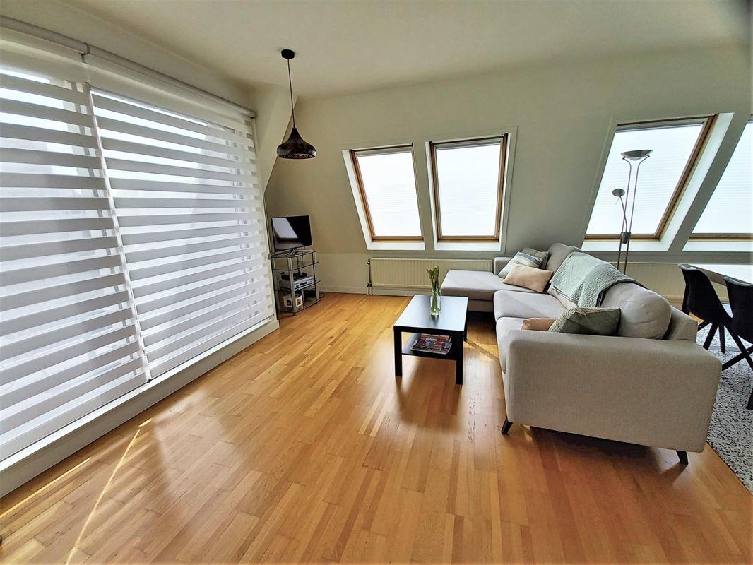 Foto 8 : Appartement te 2800 MECHELEN (België) - Prijs € 379.000