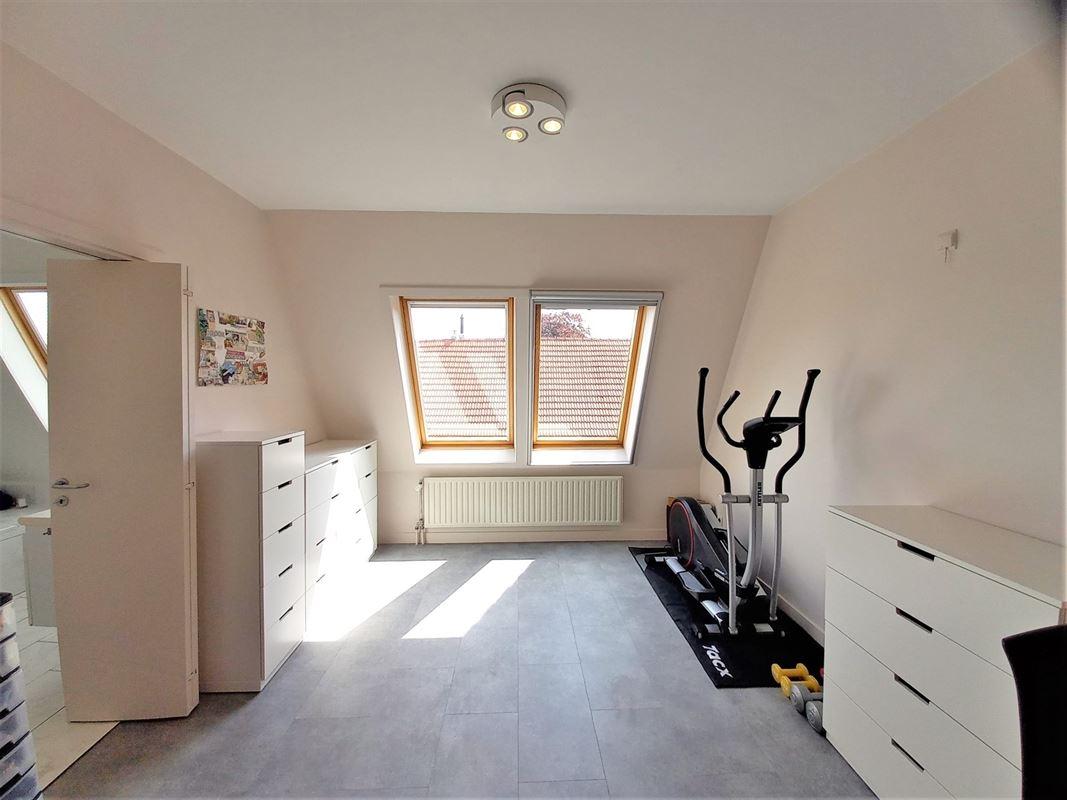Foto 20 : Appartement te 2800 MECHELEN (België) - Prijs € 379.000