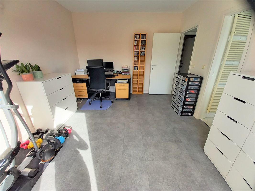 Foto 18 : Appartement te 2800 MECHELEN (België) - Prijs € 379.000