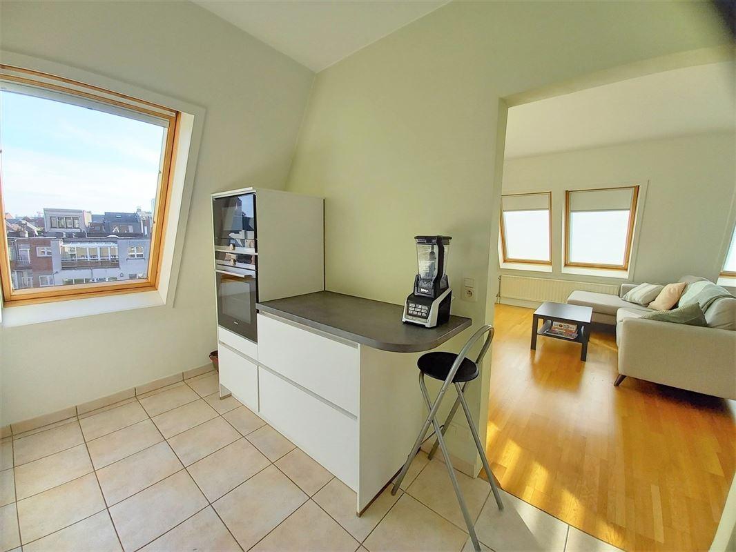 Foto 14 : Appartement te 2800 MECHELEN (België) - Prijs € 379.000