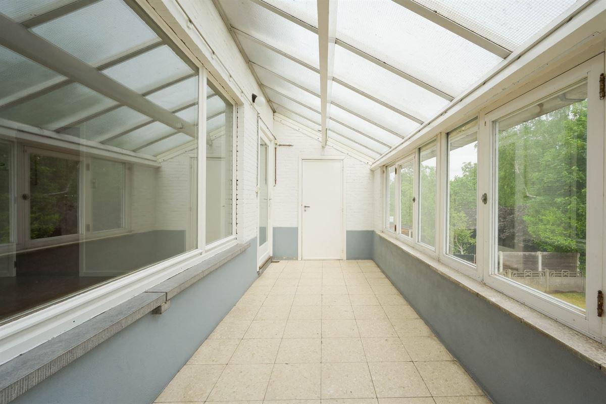 Foto 12 : Huis te 2800 MECHELEN (België) - Prijs € 350.000