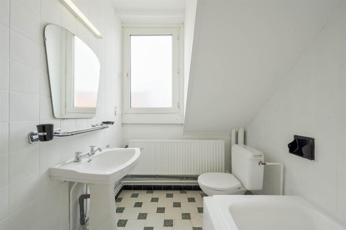 Foto 10 : Huis te 2800 MECHELEN (België) - Prijs € 350.000