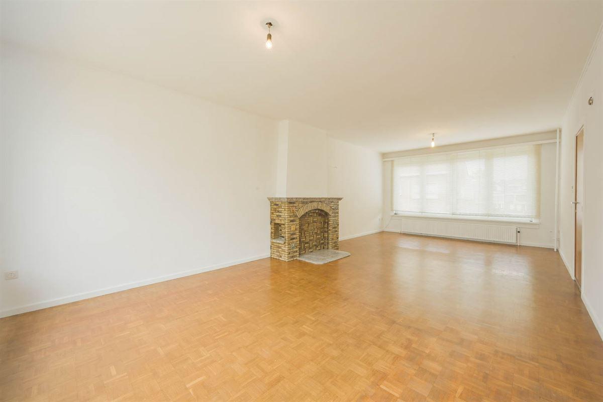 Foto 2 : Huis te 2800 MECHELEN (België) - Prijs € 350.000