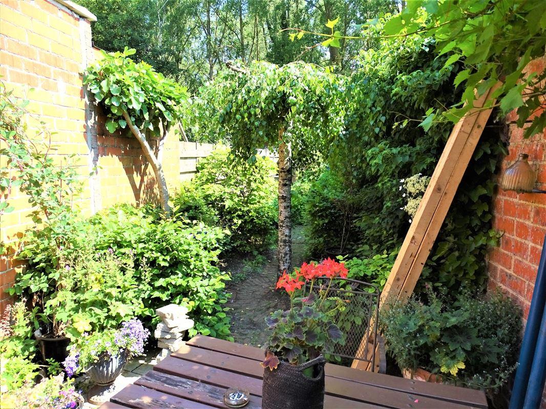 Foto 10 : Huis te 2830 WILLEBROEK (België) - Prijs In optie