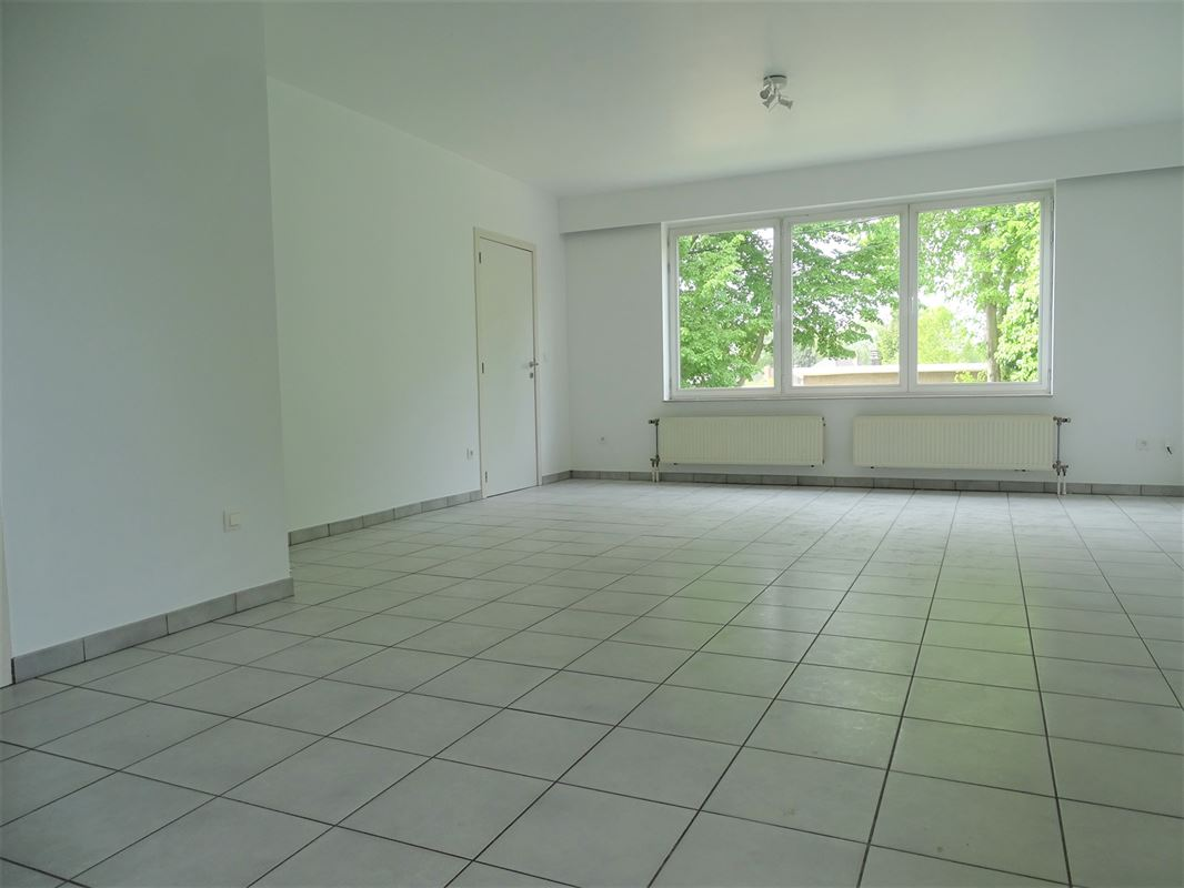 Foto 5 : Appartement te 2860 SINT-KATELIJNE-WAVER (België) - Prijs € 845