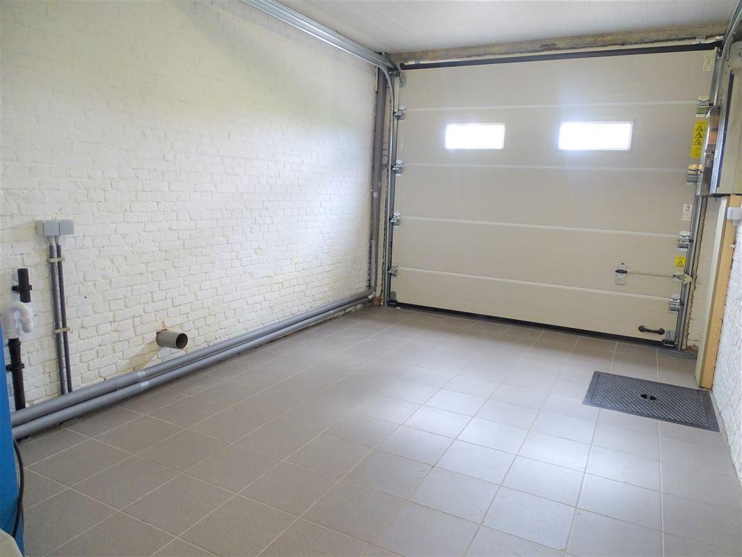 Foto 15 : Huis te 2860 SINT-KATELIJNE-WAVER (België) - Prijs In optie
