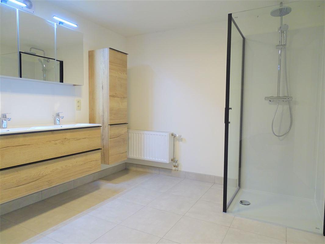Foto 12 : Huis te 2860 SINT-KATELIJNE-WAVER (België) - Prijs In optie