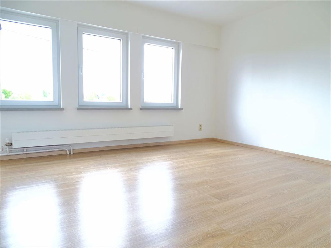 Foto 10 : Huis te 2860 SINT-KATELIJNE-WAVER (België) - Prijs In optie