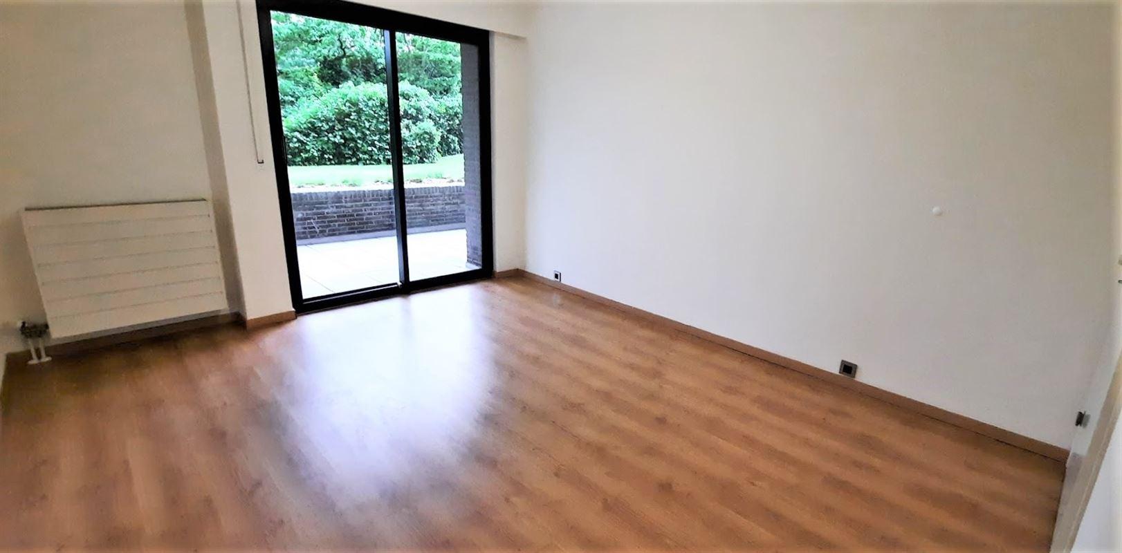Foto 6 : Appartement te 2800 MECHELEN (België) - Prijs € 775