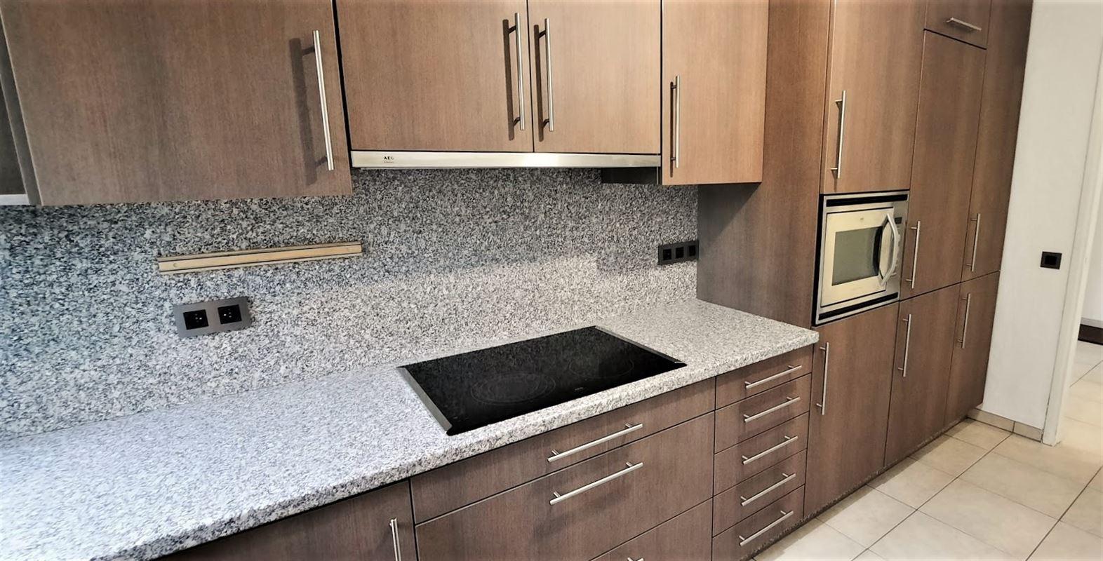 Foto 5 : Appartement te 2800 MECHELEN (België) - Prijs € 775