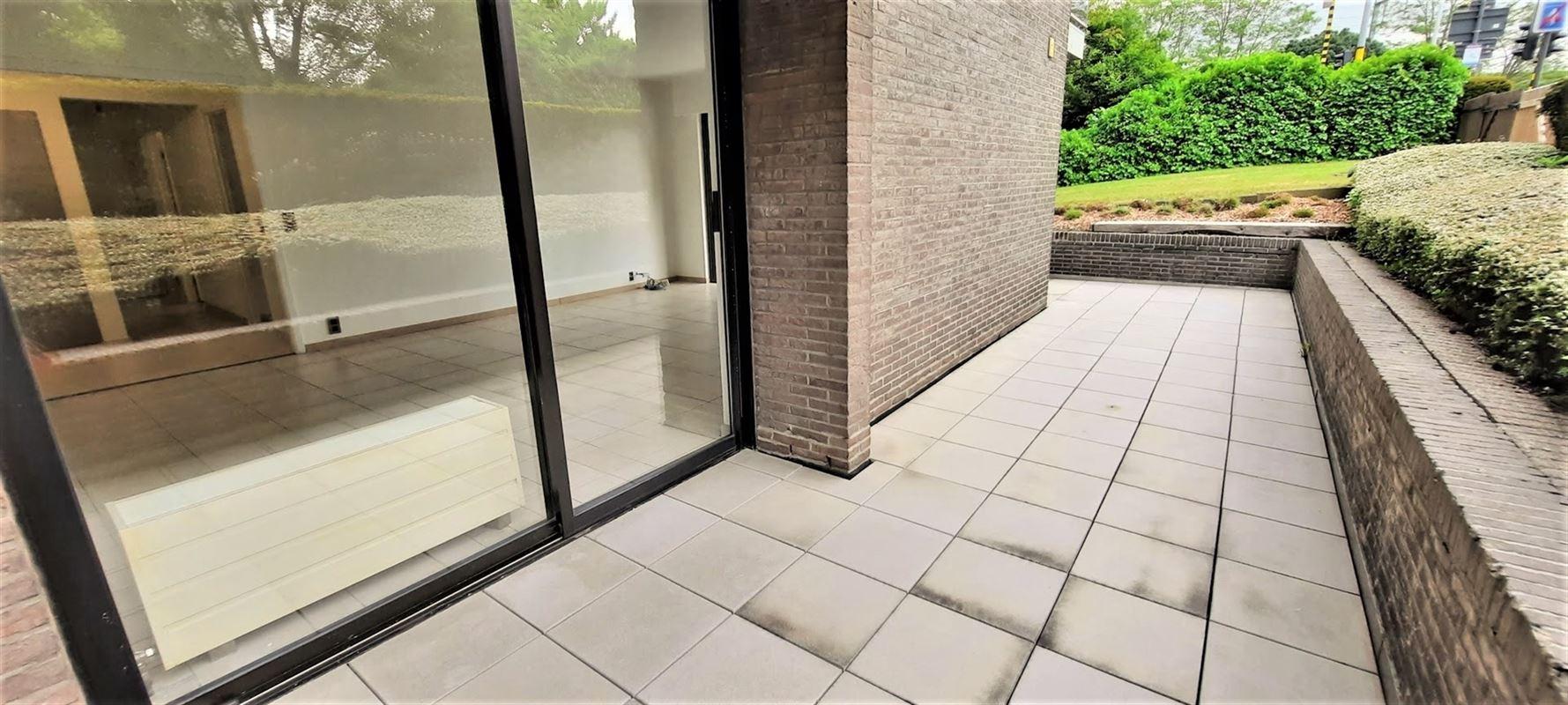 Foto 2 : Appartement te 2800 MECHELEN (België) - Prijs € 775