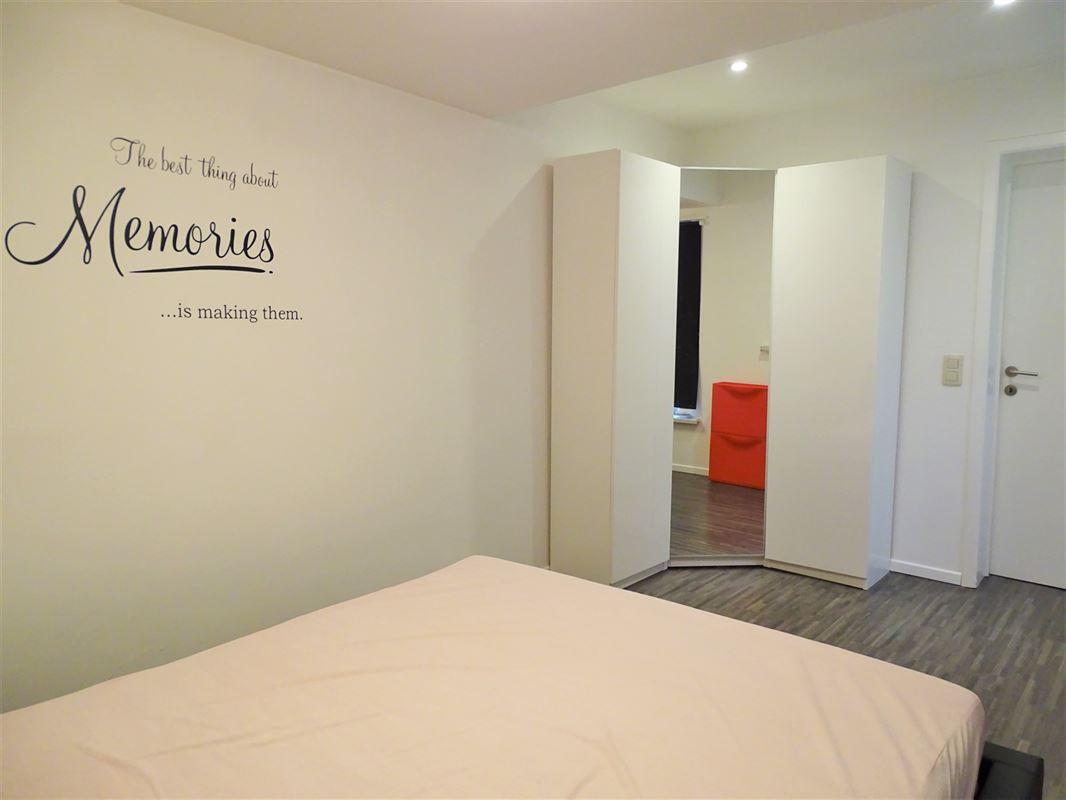 Foto 8 : Appartement te 2000 ANTWERPEN (België) - Prijs € 800