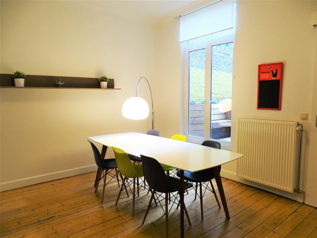 Foto 6 : Appartement te 2000 ANTWERPEN (België) - Prijs € 800