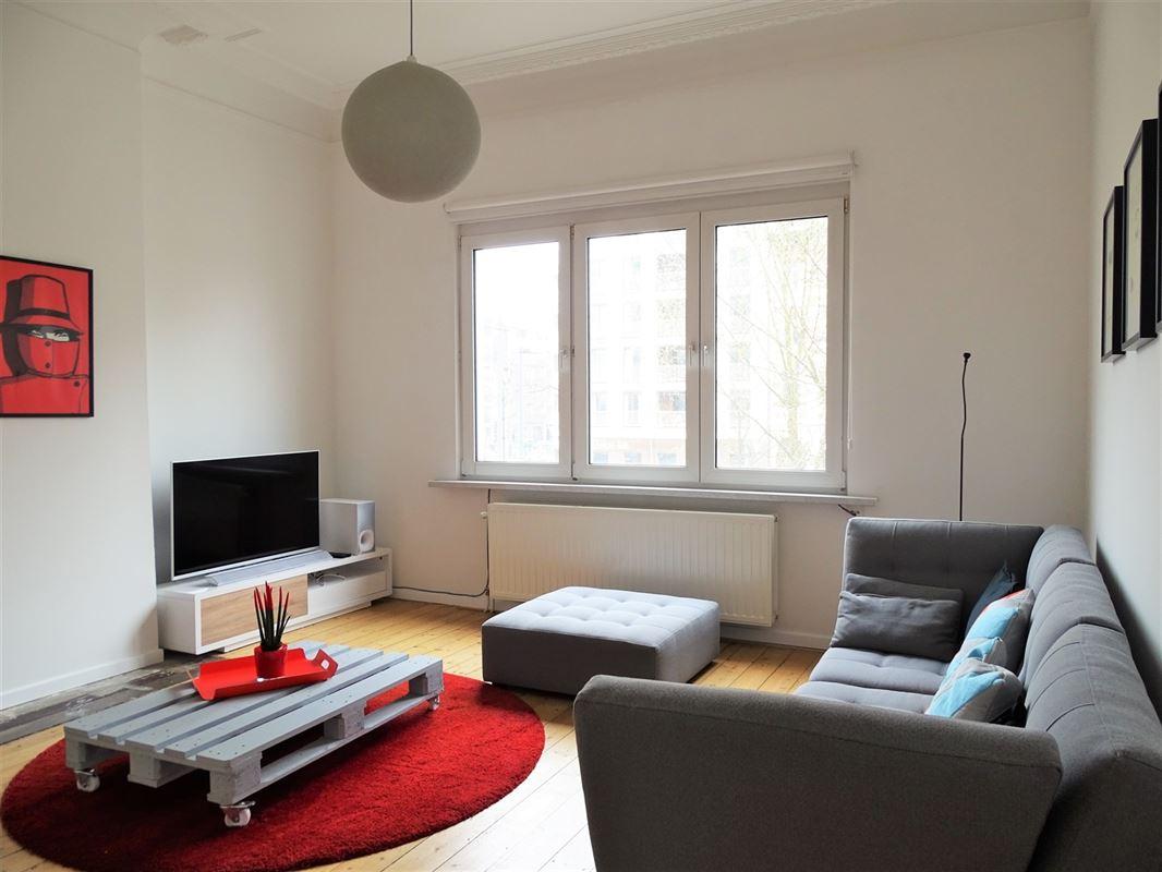 Foto 3 : Appartement te 2000 ANTWERPEN (België) - Prijs € 800