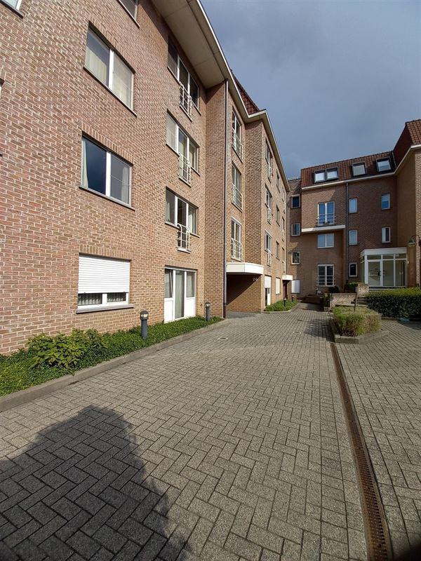 Foto 4 : Appartement te 2800 MECHELEN (België) - Prijs € 379.000