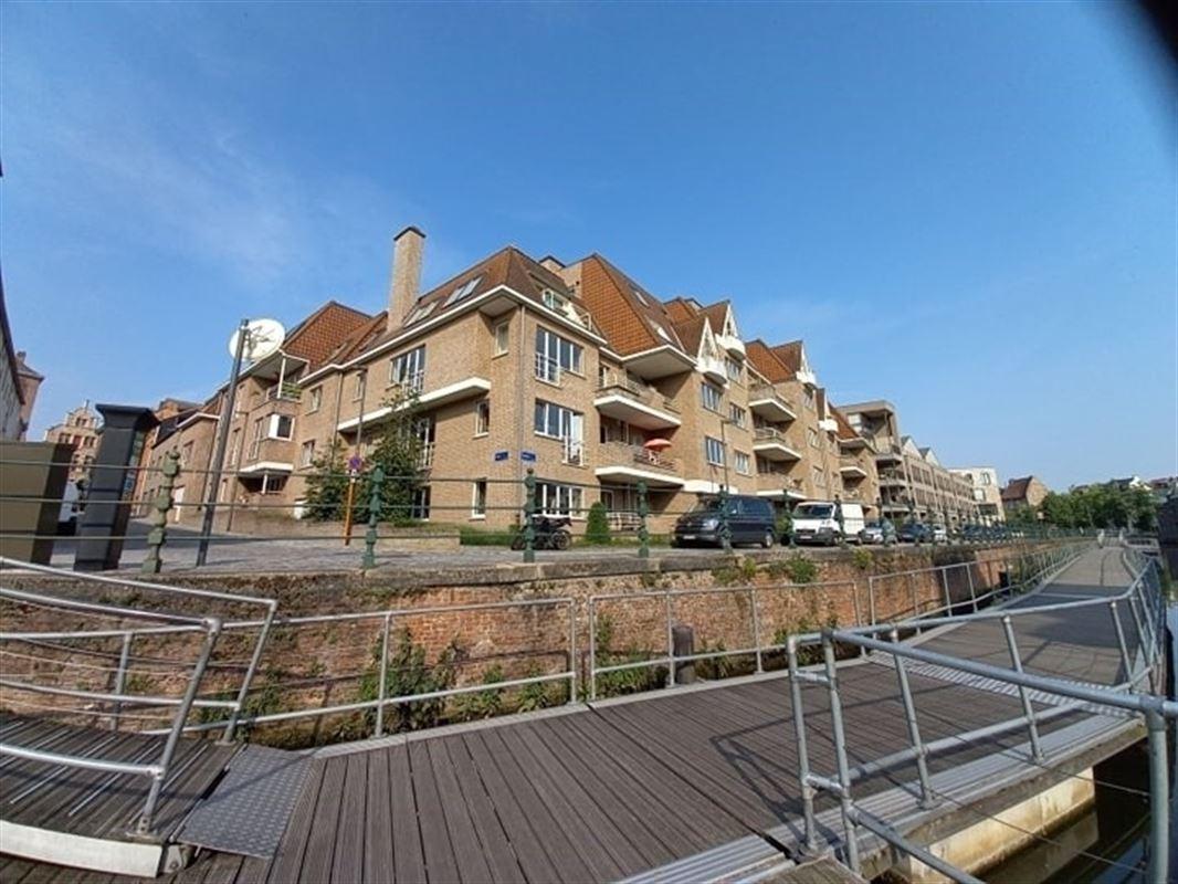 Foto 3 : Appartement te 2800 MECHELEN (België) - Prijs € 379.000