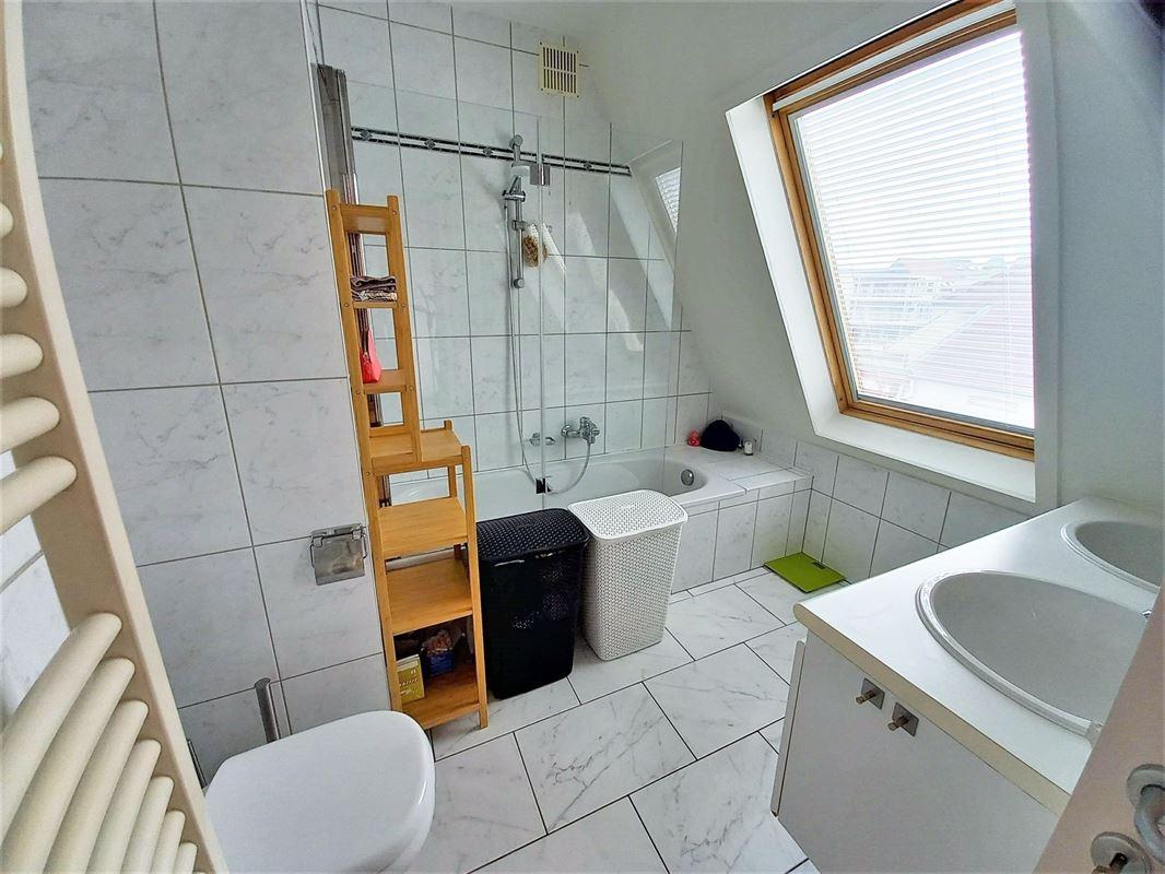 Foto 21 : Appartement te 2800 MECHELEN (België) - Prijs € 379.000