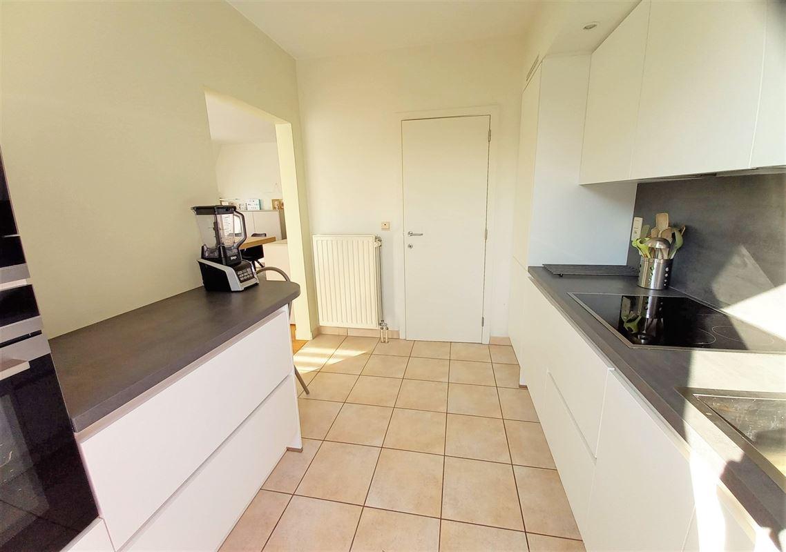 Foto 16 : Appartement te 2800 MECHELEN (België) - Prijs € 379.000