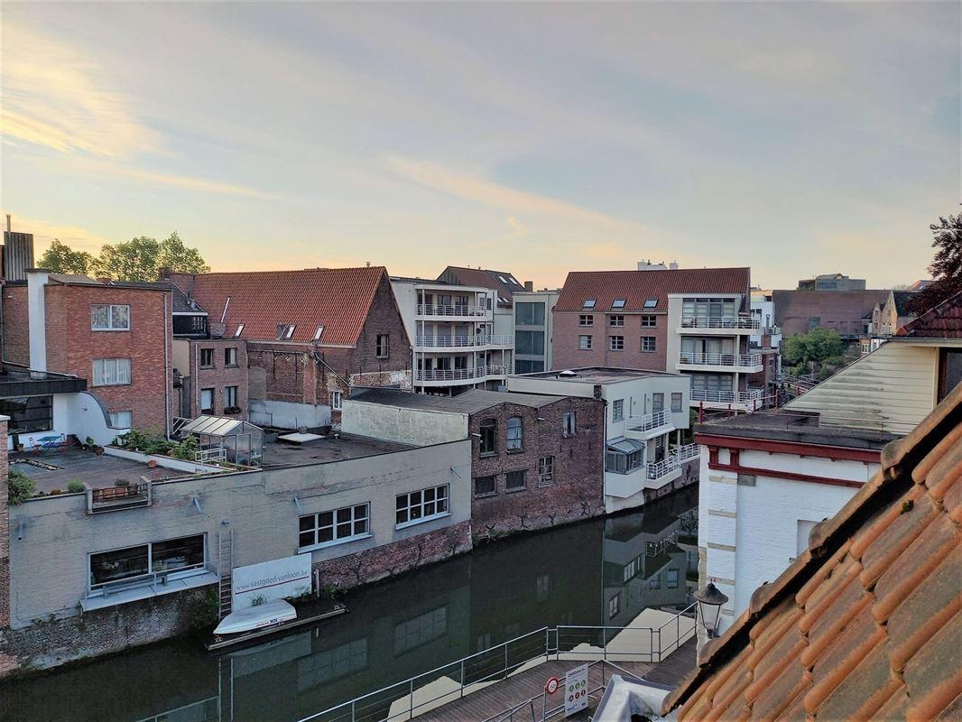 Foto 13 : Appartement te 2800 MECHELEN (België) - Prijs € 379.000