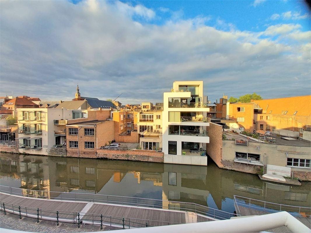 Foto 32 : Appartement te 2800 MECHELEN (België) - Prijs € 379.000