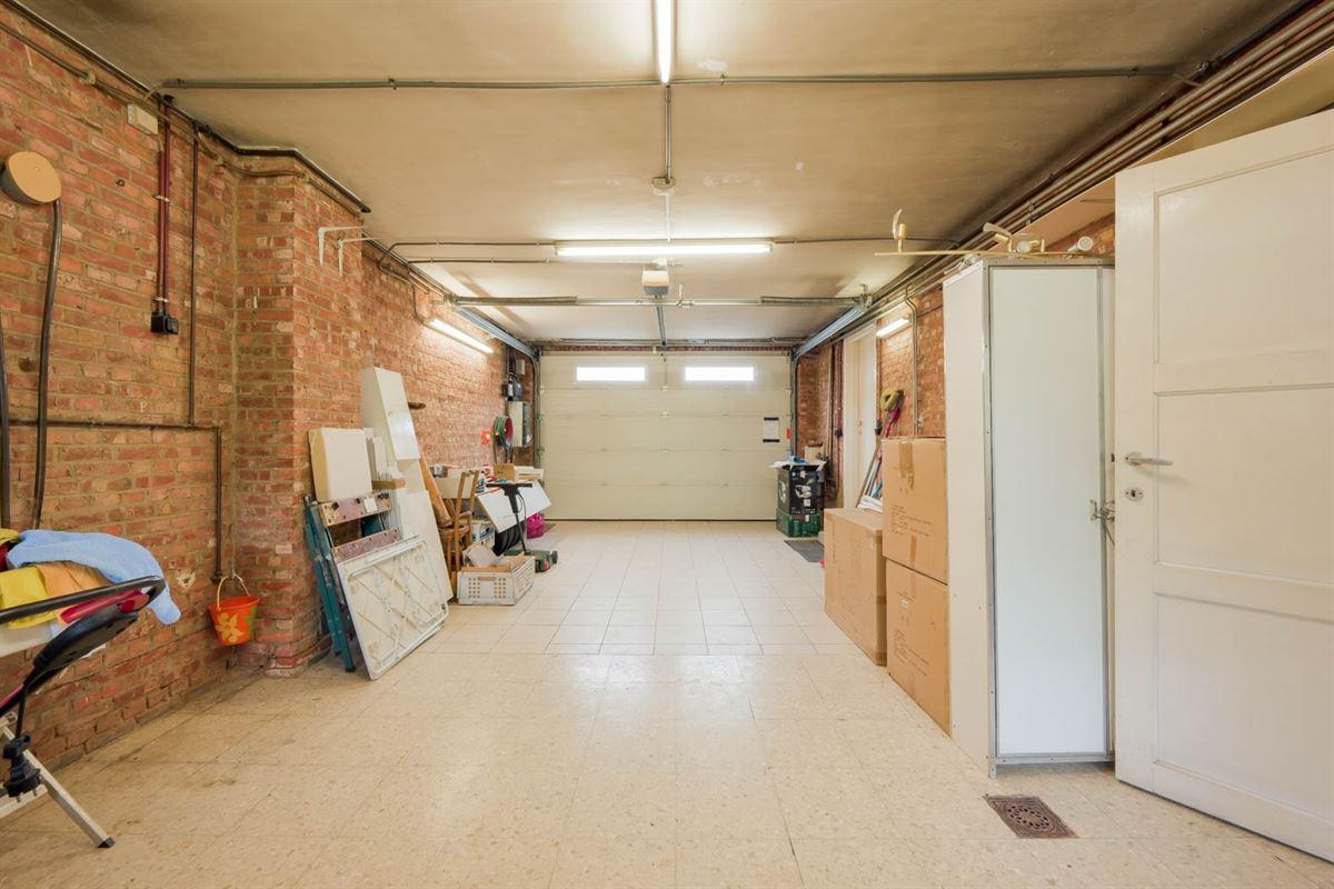 Foto 17 : Huis te 2800 MECHELEN (België) - Prijs € 350.000