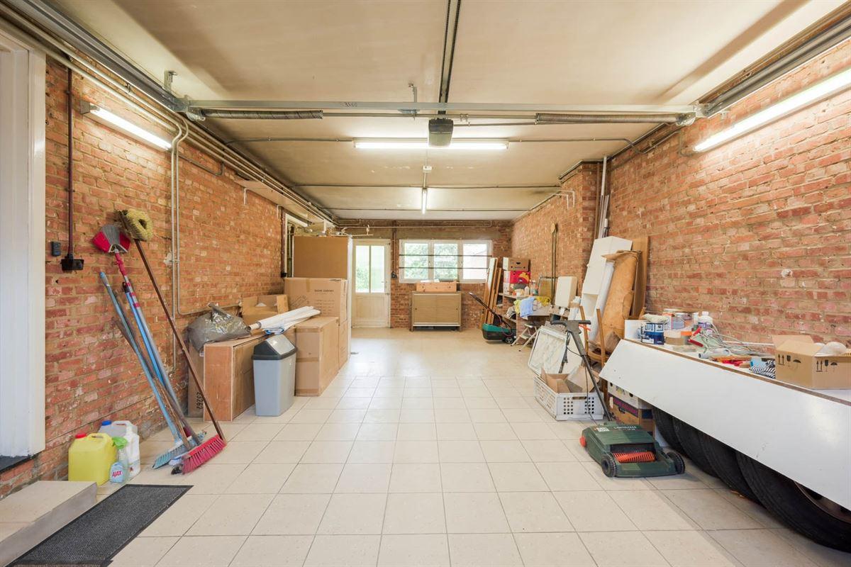 Foto 16 : Huis te 2800 MECHELEN (België) - Prijs € 350.000