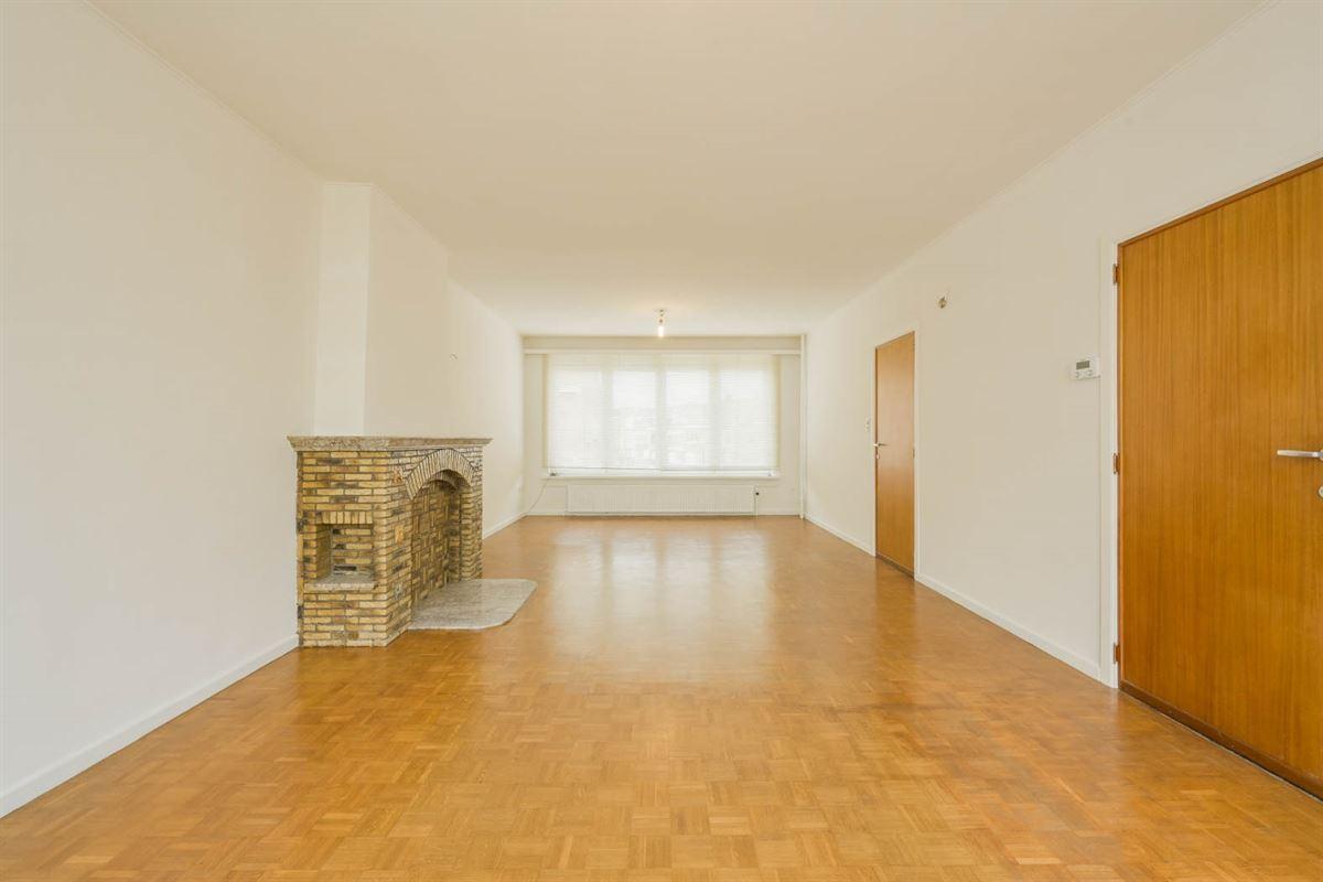 Foto 3 : Huis te 2800 MECHELEN (België) - Prijs € 350.000