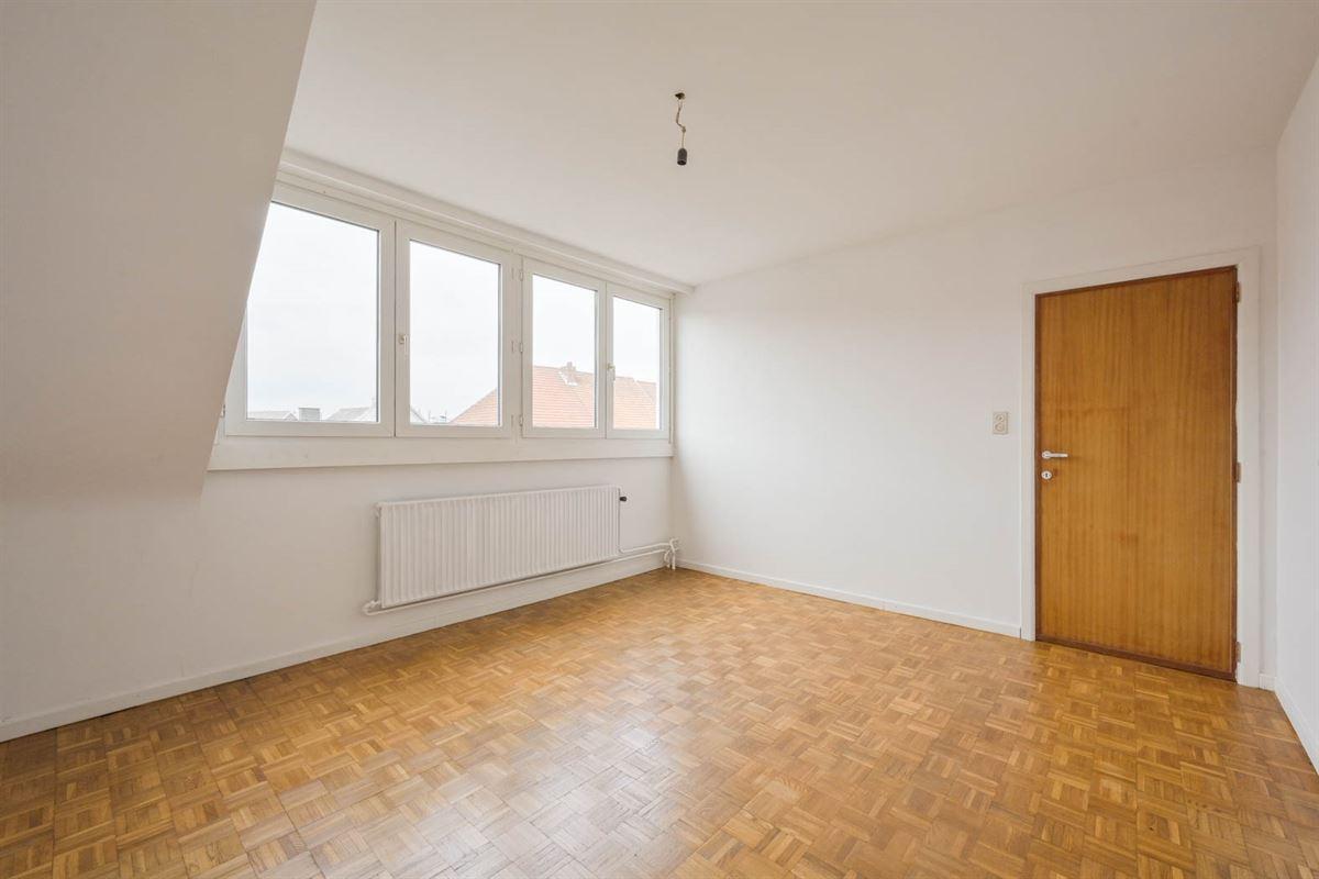 Foto 8 : Huis te 2800 MECHELEN (België) - Prijs € 350.000