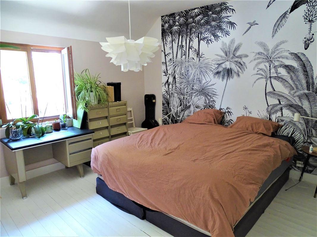 Foto 8 : Huis te 2830 WILLEBROEK (België) - Prijs In optie