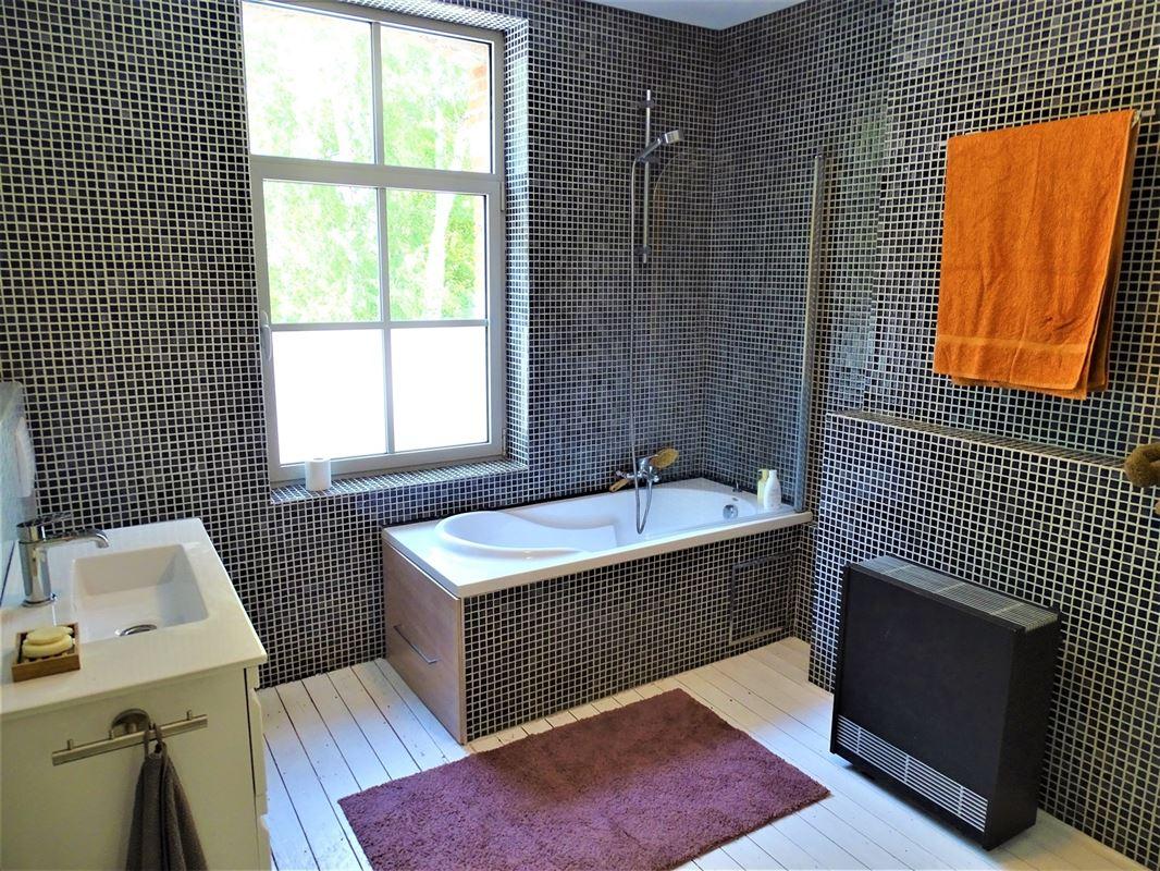 Foto 7 : Huis te 2830 WILLEBROEK (België) - Prijs In optie