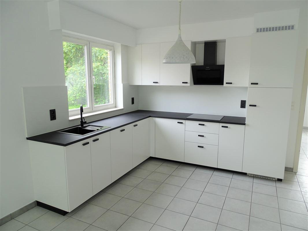 Foto 4 : Appartement te 2860 SINT-KATELIJNE-WAVER (België) - Prijs € 845