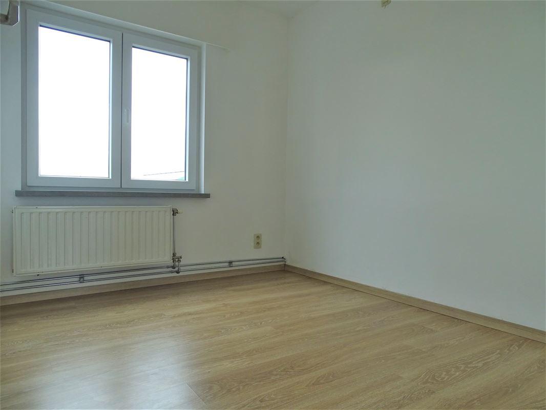 Foto 14 : Huis te 2860 SINT-KATELIJNE-WAVER (België) - Prijs In optie